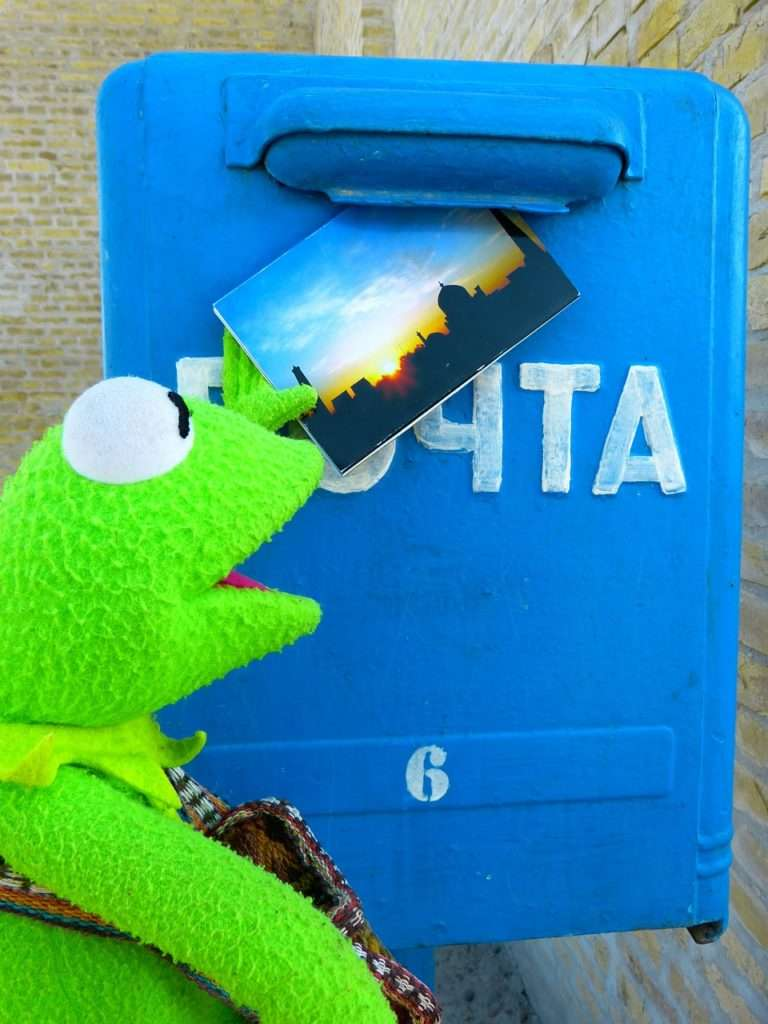 post, letter boxes, mailbox